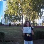 Voluntariat Petrom @ Baicoi (13)