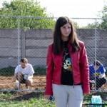 Voluntariat Petrom @ Baicoi (4)