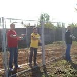 Voluntariat Petrom @ Baicoi (6)