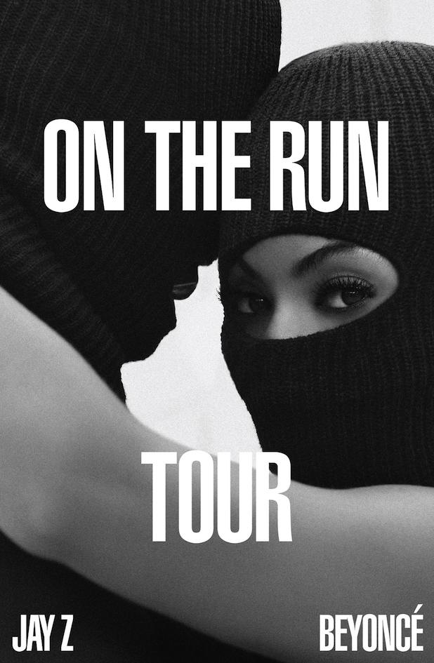 Beyonce_JayZ-on-the-run-tour-inside
