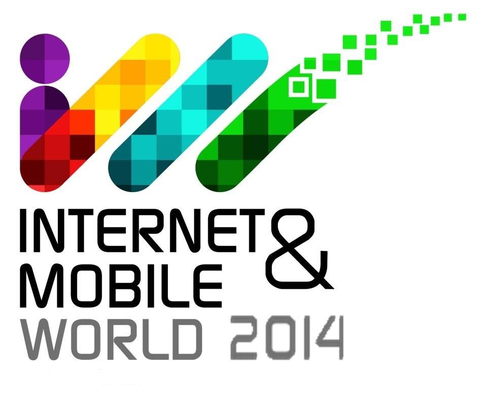 Internet & Mobile 2014
