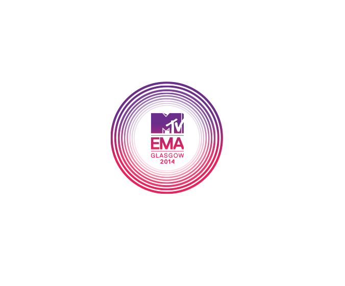 MTV EMA 2014.