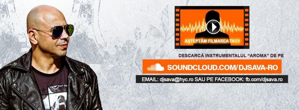 concurs Dj Sava - SoundCloud