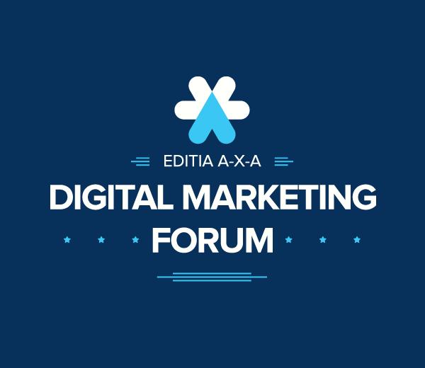 Digital Marketing Forum10