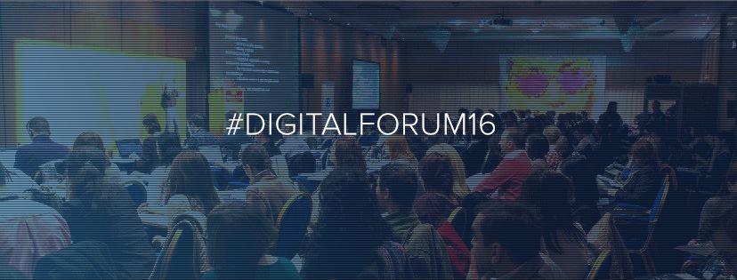 digitalforum16