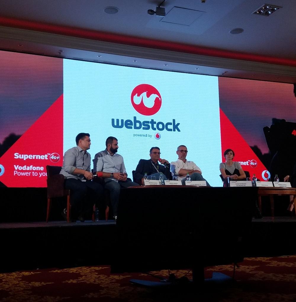 webstock-1